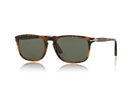 0d200b8b41 ... SQUARE-FRAME CAFFE POLARIZED SUNGLASSES. Persol -3059-S-108-58-Caffe-Polarized-Seattle-