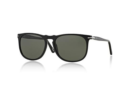 eeeebb9cbf23f Persol-3113-S-95-58-Black-Seattle-Sunglass