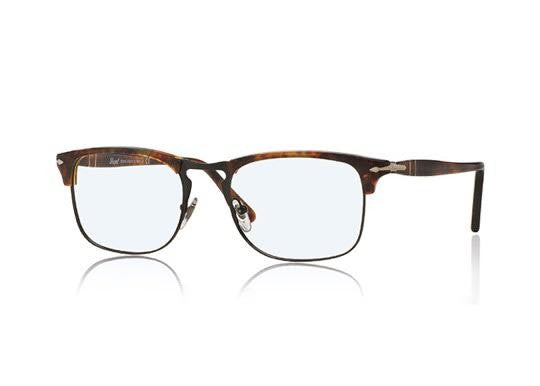 4f46adf419 Persol-8359-V-108-Caffe-Optical-Glasses-Seattle-