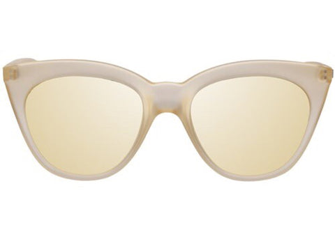 f254342c235c Womens Sunglasses | 15% Off First Order tagged