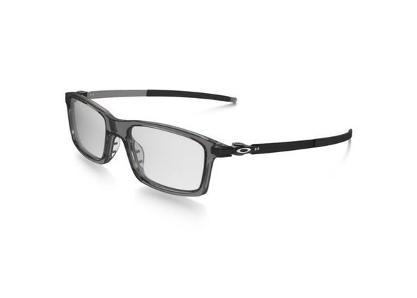 1a14a21d498 Oakley  Men s Pitchman Prescription Glasses - 15% OFF FIRST ORDER! -  Seattle Sunglass Company