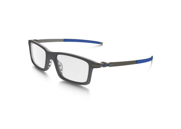 68f897ebcd1d3 Oakley  Men s Pitchman OX8050 Square-Glasses - 15% OFF FIRST ORDER! -  Seattle Sunglass Company