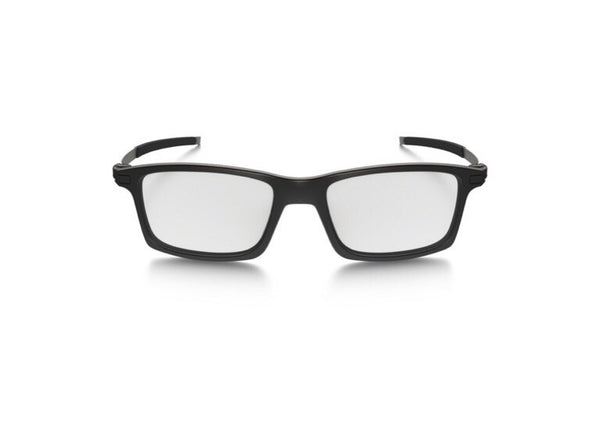 4b4c277689315 Oakley  Men s Pitchman Black Square-Glasses - 15% OFF FIRST ORDER ...