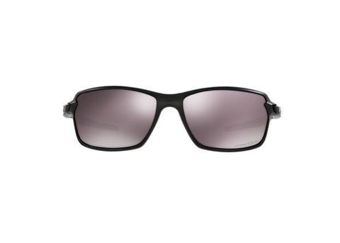 cda409414d6 Oakley-Carbon-Shift-Daily-Prizm-OO9302-0862-Seattle-