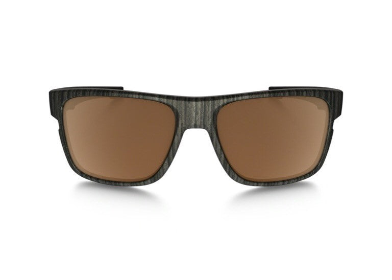 7f63d3715bf ... woodgrain prizm polarized sunglasses. Oakley Sunglasses Crossrange  Prizm Polarized oo9361-0757 ...
