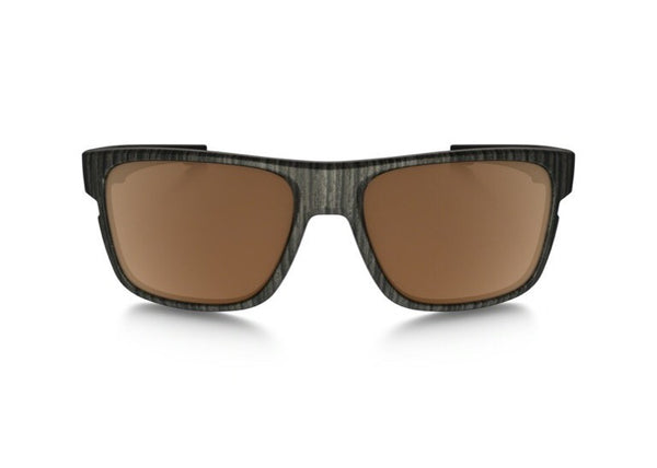 8d19444f49 OAKLEY - CROSSRANGE MEN S WOODGRAIN PRIZM SUNGLASSES - Seattle ...