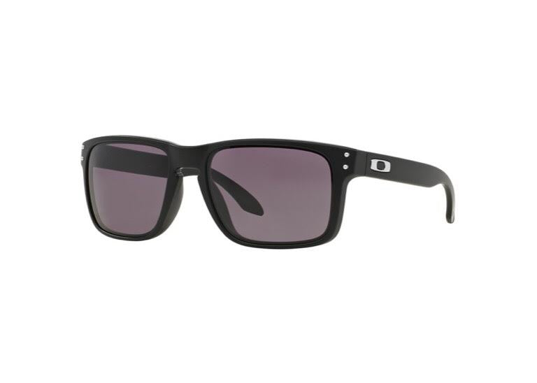 b468c05a60b1 Sunglasses | 15% Off First Order tagged