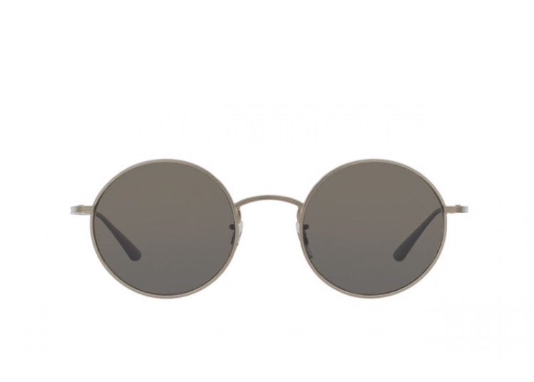 f4d34ed92f4 oliver-peoples-the-row-after-midnight-round-metal- ...