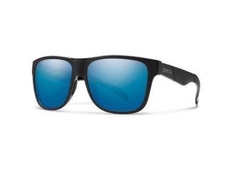 eea7c61338 Lowdown XL Lifestyle-Frame Salty Crew polarized sunglasses