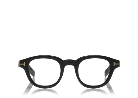 4a76cc3976 ROUND FRAMES - OPTICALS   SUNGLASSES ONLINE tagged