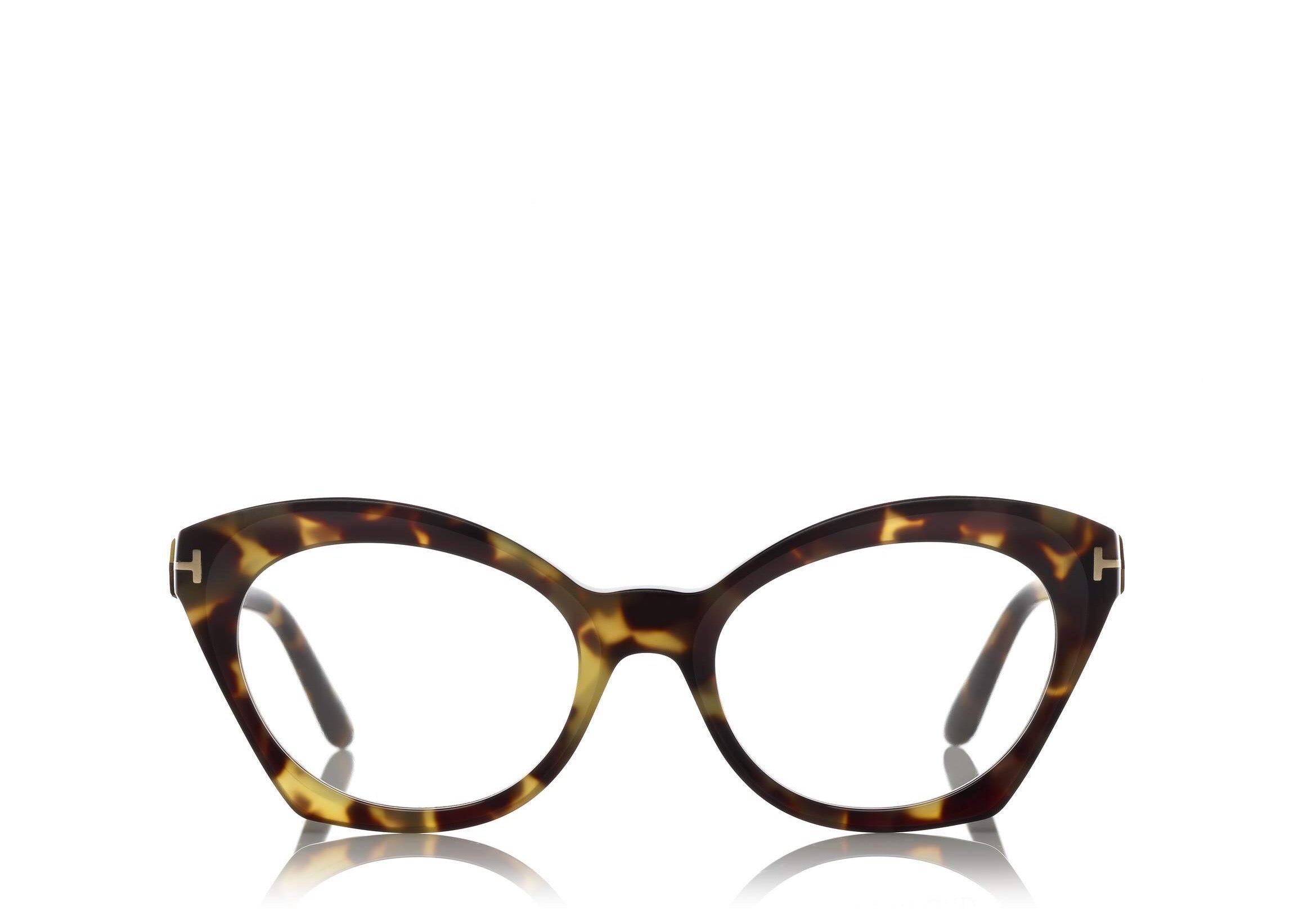 f5863dae965f Tom Ford | RX Glasses | 15% Off First Order - Seattle Sunglass Company