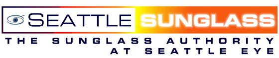 Seattle Sunglass Company