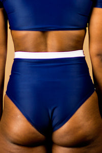 Milani Swim Bottom