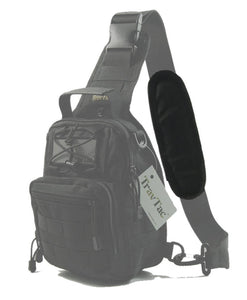 TravTac Shoulder Pad