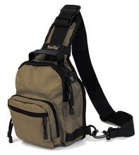 TravTac Metro Sling Bag Small EDC Pack