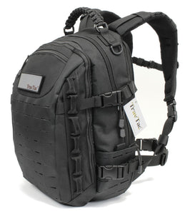 TravTac Raptor Backpack