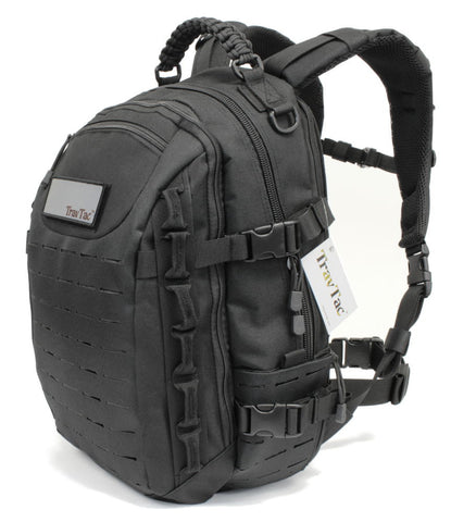 TravTac Raptor Egg Backpack
