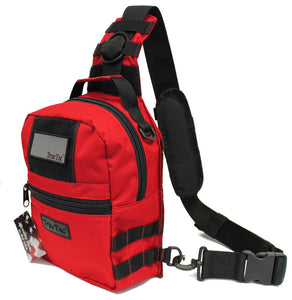 Patriot Series Sling Bag - Made in USA