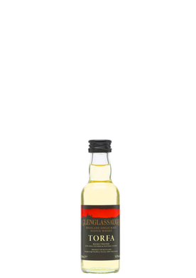 Glenglassaugh Torfa Miniature 5cl