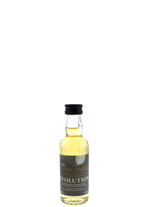 Glenglassaugh Evolution Miniature