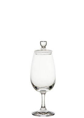 Glencairn copita glass