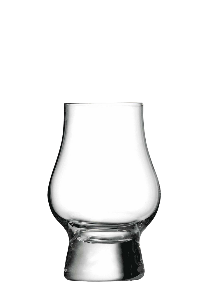 Whisky Glass 25 cl