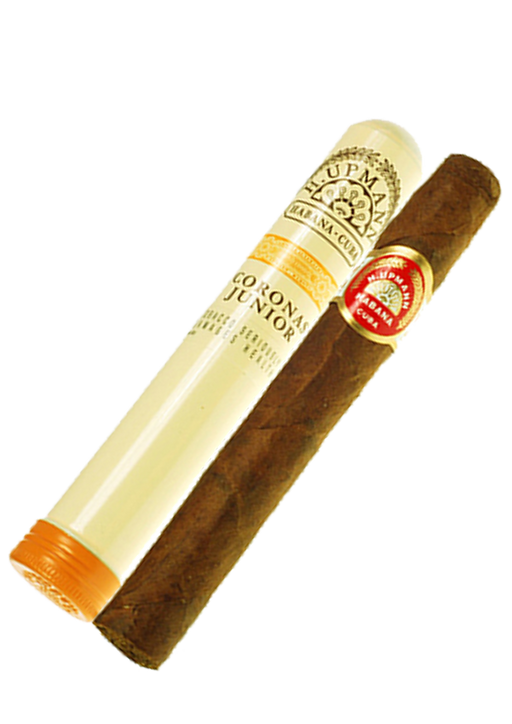Corona Junior H Upmann