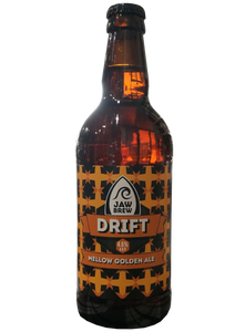 Drift Jaw Brew