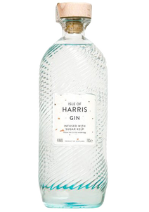 Isle of Harris Gin - Click and Collect Location!