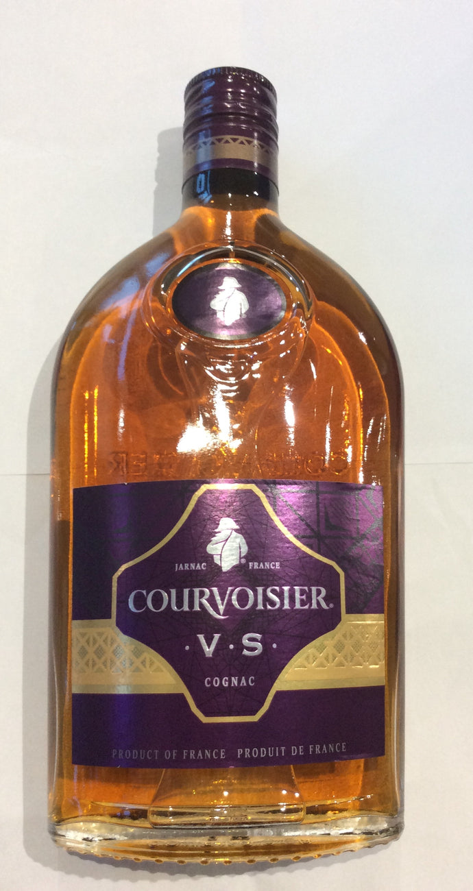 Courviosier 35cl