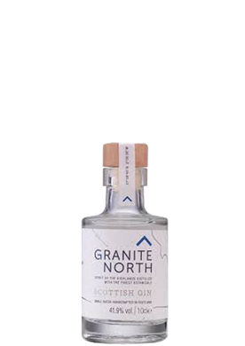 Granite North 10cl