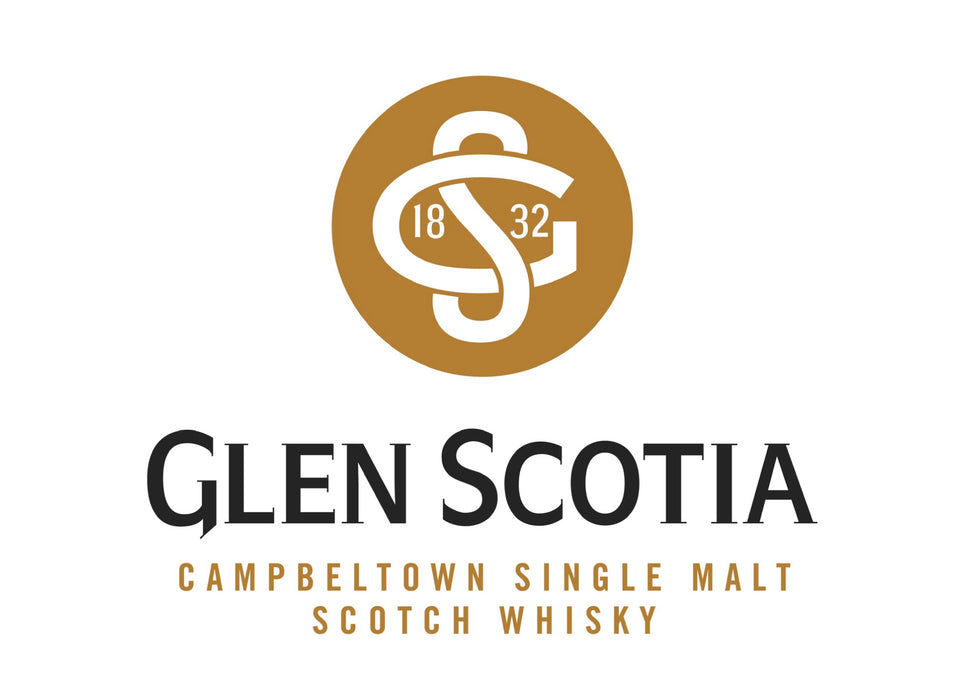 Glen Scotia Exclusive Event 28th May 2021 7pm