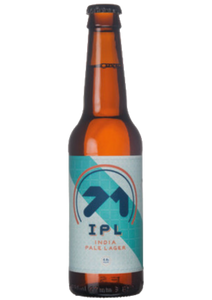 71 Brewing-IPL Indian Pale Lager