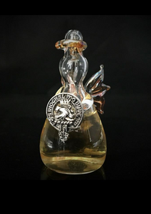 Angels Share Glass Angel - Clans