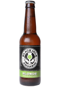Black Isle - Organic Blonde