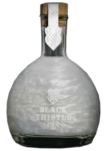 Black Thistle Pearl Mist