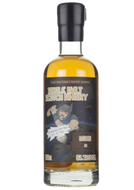 That Boutique-y Whisky Company Ledaig 18 Year Old
