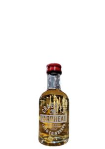Crabbie Yardhead Single Malt Miniature