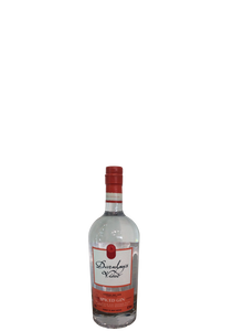 Darnleys View Spiced Gin Miniature 5cl