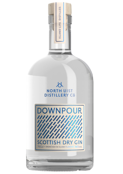 Downpour Miniature 5cl