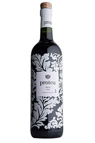 Anthonij Rupert Protea Merlot South Africa