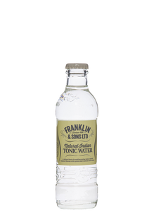 Franklins tonic