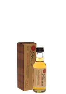 Glen Garioch Founders Reserve 5cl Miniature