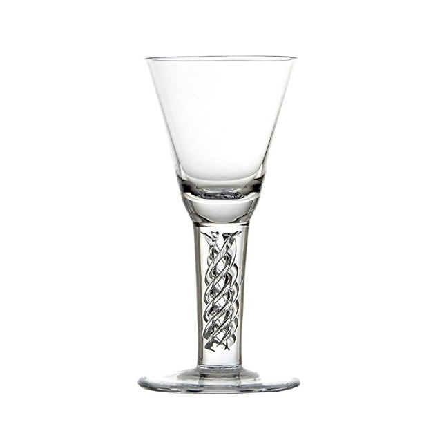 Glencairn Jacobite Dram Glass