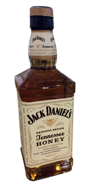 Jack Daniels Tennesse Honey