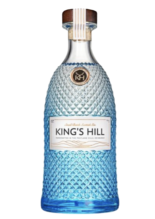 Kings Hill Gin