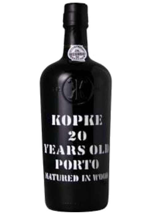 Kopke 20 Year Old Tawny Port