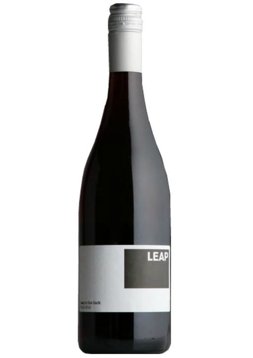 Leap in the Dark Pinot Noir