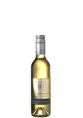 Mitchell's Noble Semillon