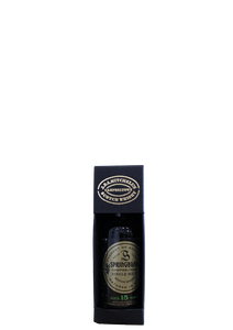 Springbank 15 Year Old Miniature